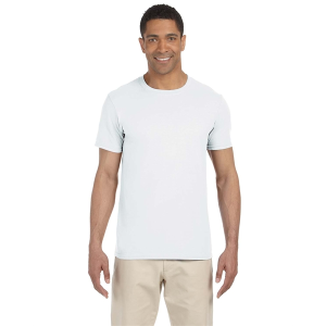 Gildan® Adult Softstyle® 4.5 oz. T-Shirt